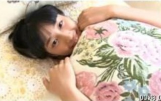 IV。1年生N@GISAちゃん。一生懸命がんばりました