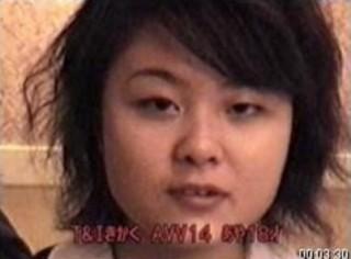 個人撮影。某出会いサイトで知り合った制服娘AY@ちゃん18歳・中出し
